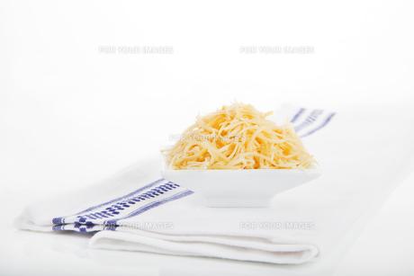 foodの素材 [FYI00811205]
