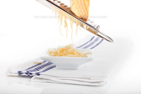 foodの素材 [FYI00811215]