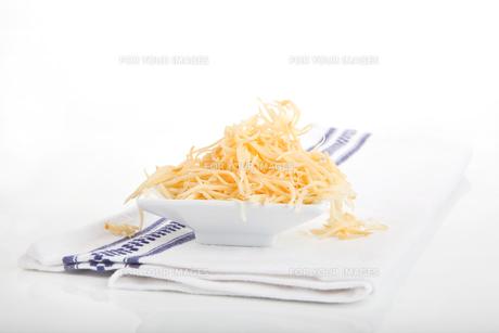 foodの素材 [FYI00811237]