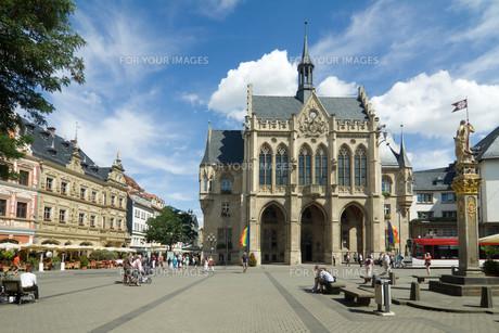 historic_buildingsの写真素材 [FYI00811314]
