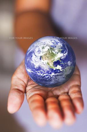 photo_montagesの素材 [FYI00811345]