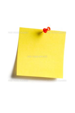 noteの写真素材 [FYI00811382]