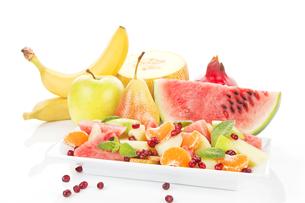 fruits_vegetablesの素材 [FYI00811384]