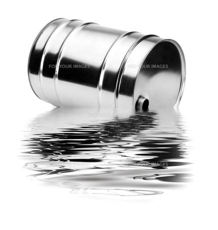 liquidの写真素材 [FYI00811465]