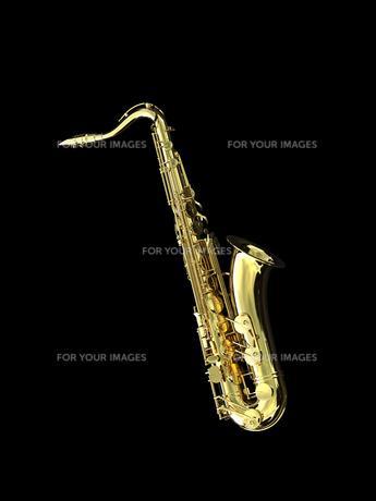 music_instrumentsの素材 [FYI00811565]