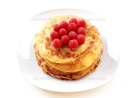 european_foodの写真素材 [FYI00811795]