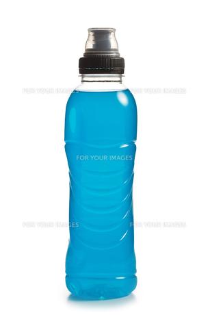 beveragesの素材 [FYI00812247]
