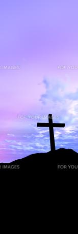 religionの写真素材 [FYI00812259]