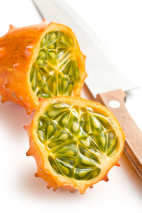 fruits_vegetablesの素材 [FYI00812284]