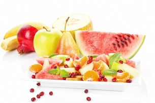 fruits_vegetablesの素材 [FYI00812295]