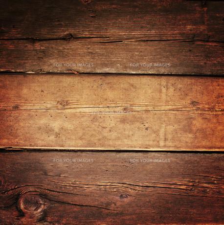 wooden backgroundの素材 [FYI00812307]