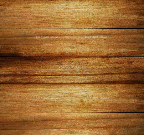 background wood-の素材 [FYI00812330]