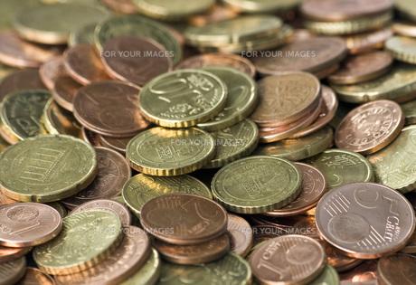 moneyの素材 [FYI00812440]