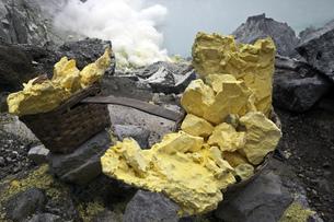 stones_mineralsの写真素材 [FYI00812481]
