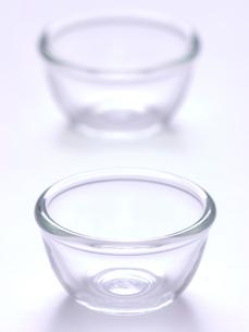 consum_goods_householdの写真素材 [FYI00812572]