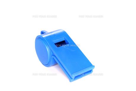whistleの素材 [FYI00812652]