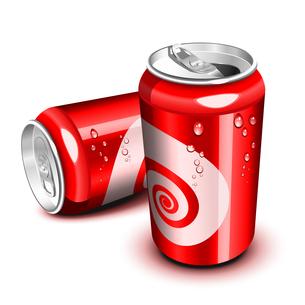 beveragesの写真素材 [FYI00812667]