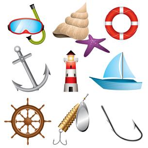 sailの素材 [FYI00812721]