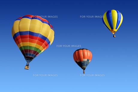 flight_trafficの写真素材 [FYI00812799]