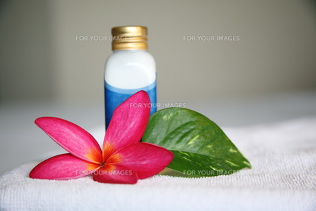 wellness productsの素材 [FYI00813033]