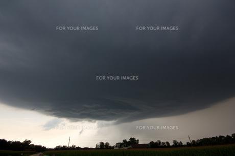 stormの写真素材 [FYI00813082]