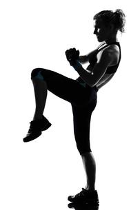 fitness_funsportの写真素材 [FYI00813567]