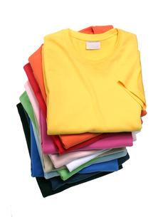 clothes_adornmentの素材 [FYI00813648]