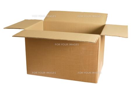 logistic_transportの素材 [FYI00813826]