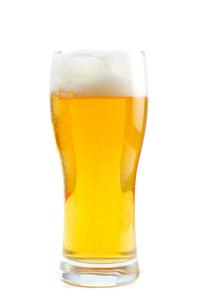 beveragesの写真素材 [FYI00813887]