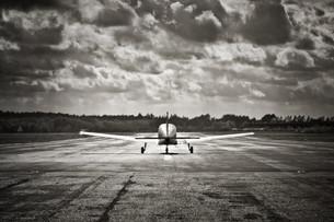flightの素材 [FYI00814028]