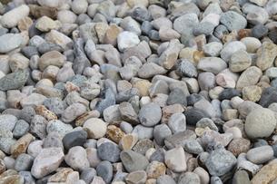 stones_mineralsの写真素材 [FYI00814199]