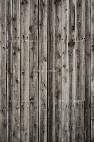tools_materialsの素材 [FYI00814216]