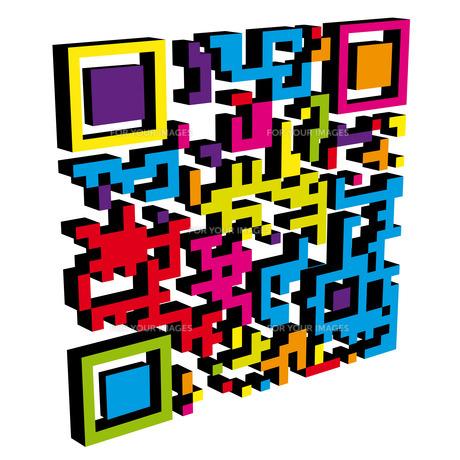 other_symbolsの写真素材 [FYI00814265]