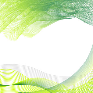background waves abstractの写真素材 [FYI00814405]