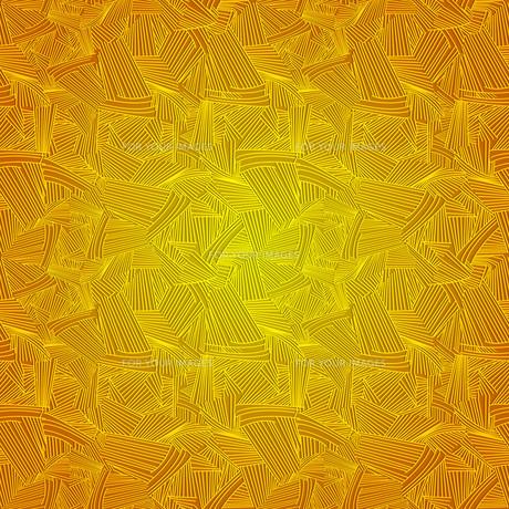 graphicsの素材 [FYI00814521]
