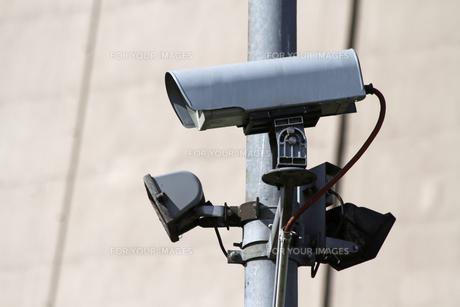 monitoringの素材 [FYI00814581]