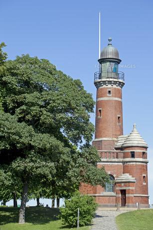 historic_buildingsの素材 [FYI00814711]