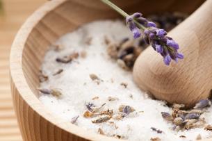 ingredients_spicesの写真素材 [FYI00815178]