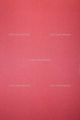 backgroundsの写真素材 [FYI00815200]