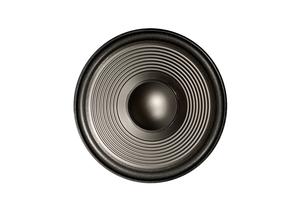 music_instrumentsの写真素材 [FYI00815352]