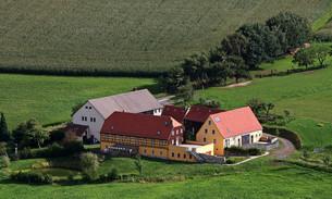 farmの写真素材 [FYI00815480]