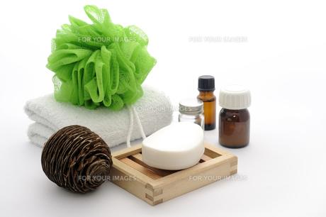 medicine_cosmeticsの写真素材 [FYI00815696]