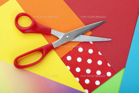 tools_materialsの素材 [FYI00815760]