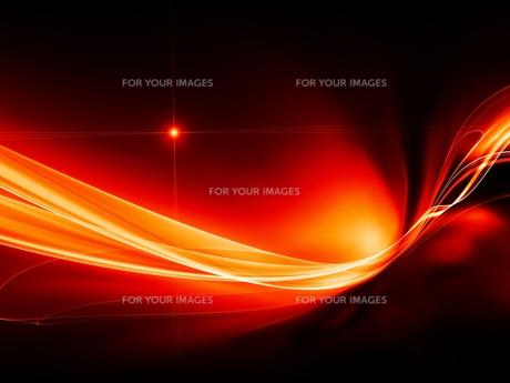 motionの写真素材 [FYI00815988]