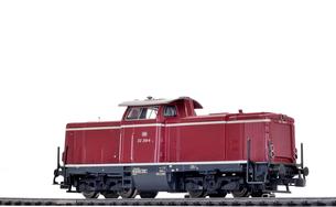 diesel (model)の写真素材 [FYI00816190]