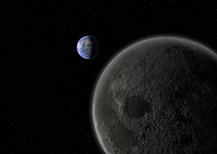 outer_space_astronomyの写真素材 [FYI00816222]