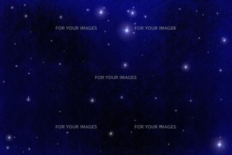 spaceの写真素材 [FYI00816287]