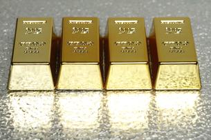 goldの写真素材 [FYI00816365]