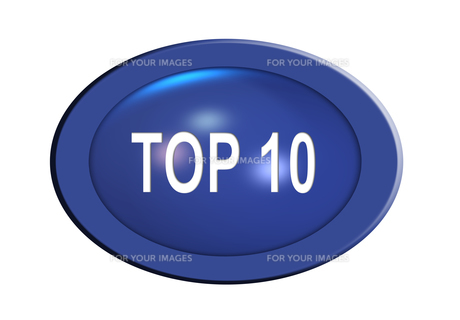 top-10-buttonの素材 [FYI00816555]