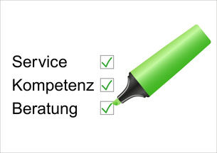 service / expertise / adviceの写真素材 [FYI00816689]